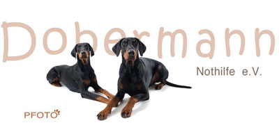 dobermann nothilfe