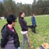 Körpersprache Seminar 15.0416_9