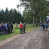 Sommerfest 2014_43