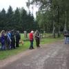 Sommerfest 2014_44