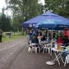 Sommerfest 2014_46
