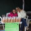 Sommerfest 2014_50