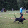 Sommerfest 2014_73