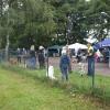 Sommerfest 2014_94