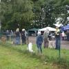 Sommerfest 2014_95