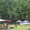 Sommerfest2016_18