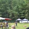 Sommerfest2016_19