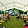 Sommerfest2016_99