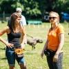 Sommerfest 2017_44