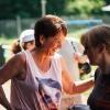 Sommerfest 2017_45