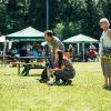 Sommerfest 2017_47