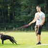 Training 23.08.17_2