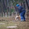 Trickdog Workshop_17