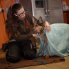 Trickdog Workshop_21