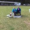 Trickdog April 2017_20